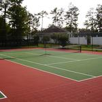 68-tennis-court-myrtle_beach_tennis_club_sc